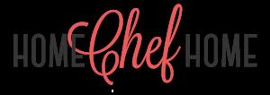 logo-hch-dark-landscape