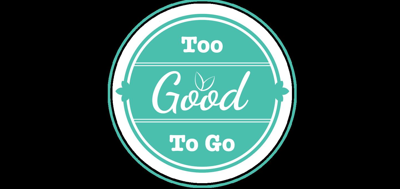 Logo-TooGoodToGo