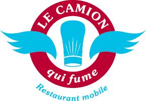 Logo-le-Camion-qui-fume