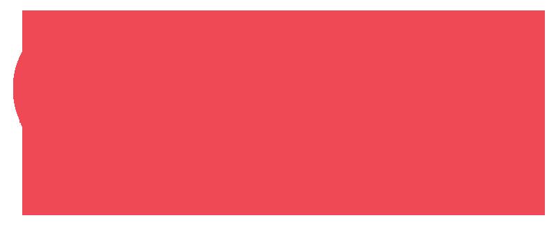 optimiam.logo-sunset