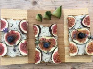 inspiration-recette-figue-tartiune-blog