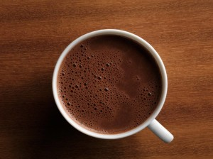 photo-chocolat-chaud