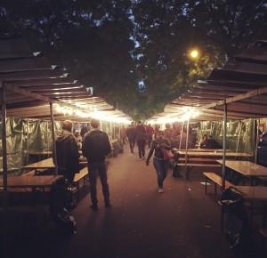 photo-lefoodmarket-20octobre