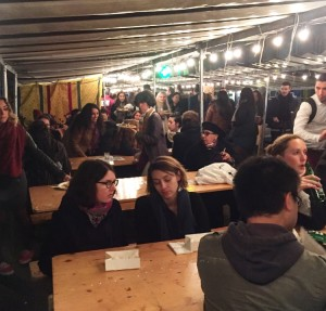 photo-lefoodmarket-banc-20octobre