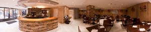 salle1-chalet-savoyard-raclette-fondue-fromage-restaurant