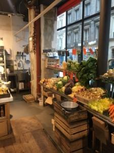 fruits-legumes-causses